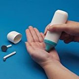 Patterson Medical Point Relief Massagers - Massager