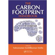 The Carbon Footprint Handbook