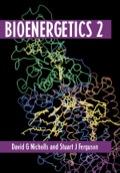 Bioenergetics 2