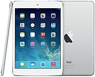 Apple Me279ll/a 16 Gb Wi-fi Ipad Mini With Retina Display - Apple A7 - 7.9-inch Display - Apple Ios 7 - Silver
