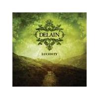 Delain - Lucidity (Music CD)
