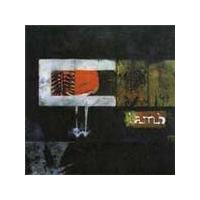 Lamb - Lamb (Music CD)