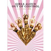 Girls Aloud - Out Of Control Tour 2009 - Live At The O2 Arena