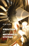 This is a brief yet complete textbook for a first course in mechanical vibrations