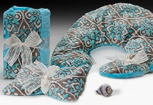 Sonoma Lavender - Spa Body Wrap Oceanaire Collection