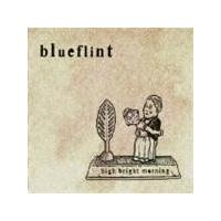 Blueflint - High Bright Morning (Music CD)