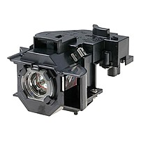Epson Elplp44 Replacement Lamp - 120w Uhe - 2000 Hour V13h010l44