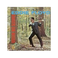 Eddie Floyd - Knock On Wood (Music CD)