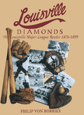 Louisville Diamonds (limited)