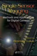 A Decade of Extraordinary GrowthThe past decade has brought a surge of growth in the technologies for digital color imaging, multidimensional signal processing, and visual scene analysis