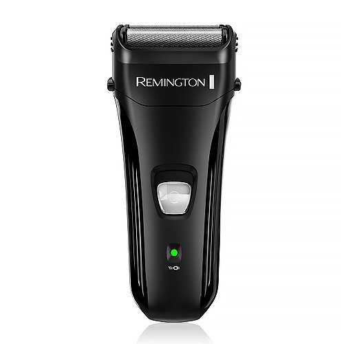 Remington F2-3800 Mens F2 Series shaver With Flexing Foil Technology