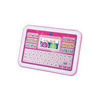 Vtech Colour Tablet - Pink