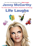 Jenny McCarthy, New York Times bestselling author of Baby Laughs and Belly Laughs, speaks candidly about the challenges and the humor to be found in balancing motherhood and the ups and downs of marriage