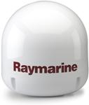 Raymarine E42170 Raymarine 33stv Satellite Tv System