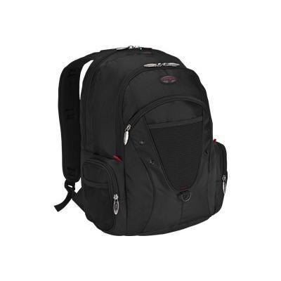 "Targus Tsb229us 16"" Expedition Backpack - Black"
