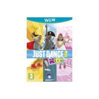 Just Dance Kids 2014