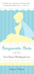 Bargainista Bride