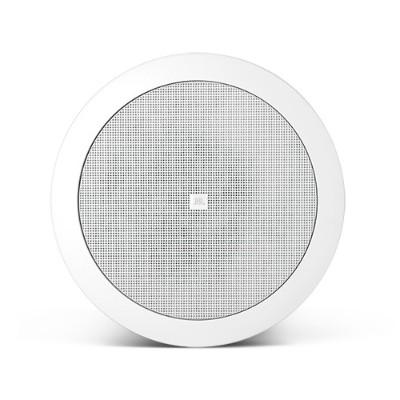 Jbl Control 24ct Micro Control 24ct Micro Ceiling Speaker