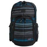 Billabong Men's Command Wet Dry Backpack, Blue, One Size