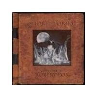 Robert Fox - Short Stories (Music CD)