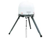 Winegard Pa2000r Satellite Tv - Receivers & Accessories