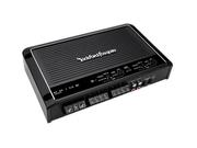 Rockford Fosgate R250x4 Prime 4-channel Amplifier