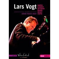 Lars Vogt: Live at Verbier Festival (Music CD)