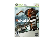 Skate 3 Xbox 360 Game EA