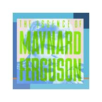 Maynard Ferguson - I Like Jazz-Essence [US Import]