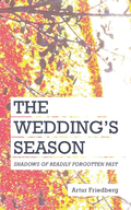 The Wedding's Season
