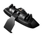 Yakima K004 Fitting Kit