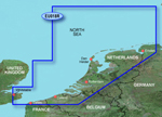 Garmin 010-c0775-20 Garmin Bluechart G2 - Heu018r - The Netherlands -