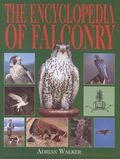 This lavishly illustrated encyclopedia contains some 1,500 terms and idioms, related to or connected with falconry, with explanations, derivations and notes