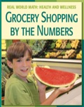 Readers will discover some helpful hints that will help them make healthy choices at the grocery store