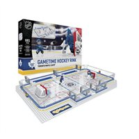 Oyo Toronto Maple Leafs Game Time Hockey Rink  By Oyo