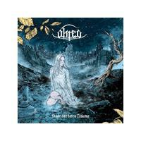 Akrea - Stadt der Toten Träume [City of Dead Dreams] (Music CD)