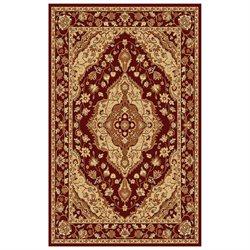 Deco Rugs & Carpet Izmir Collection - I7095 - Large (7'10 x10'6 )