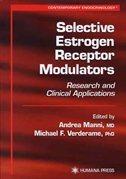 Selective Estrogen Receptor Modulators: Research And Clinical Applications