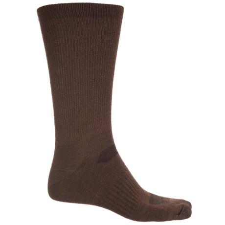 Lightweight Socks - Crew (for Men)