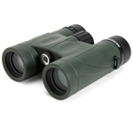 """""""Celestron Nature DX 10X32 Brand New Includes Limited Lifetime Warranty, The Celestron 71331 Nature Series 10x32 binocular is ideal for bird watching and nature viewing"""