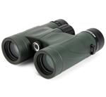 Celestron 71331 Binocular