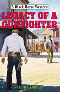 Following his release from prison, all gunfighter Luke Nicholls wants is revenge against William Grant, the man who almost killed him
