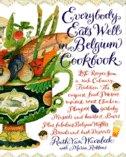 Everybody Eats Well In Belgiun Ckbk