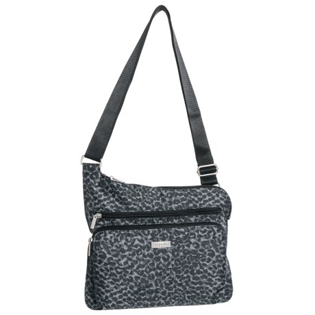 Square Group Hp Bag (for Women)