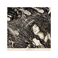 Junius - Days of the Fallen Sun [EP] (Music CD)