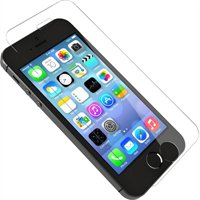 Otterbox Alpha Glass For Iphone 5/5s/5c By Otterbox
