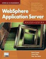 Websphere Application Server: Step By Step
