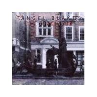 Angel Blake - The Descended