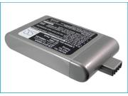 Vintrons Replacement Battery For Dyson Dc16 Issey Miyake