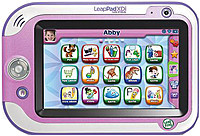 The LeapFrog LeapPad Ultra 708431333000 33300 Learning Tablet is built for kids, inside and out